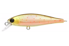 Lucky Craft Pointer 48 SP Brown Trout